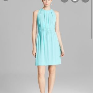 Kate spade dress size 4